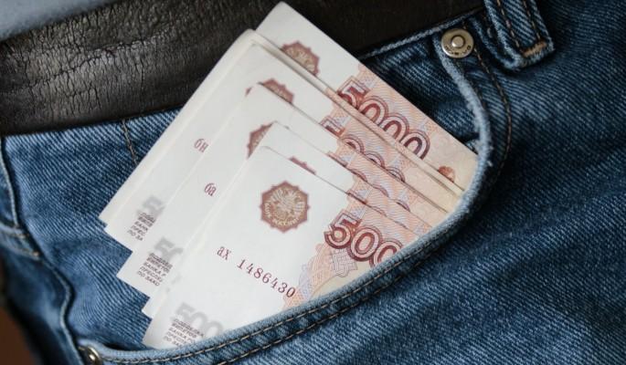 Рублю предсказали стремитель…