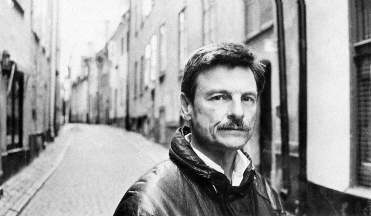 Сегодня Андрею Тарковскому исполнилось бы 85 лет