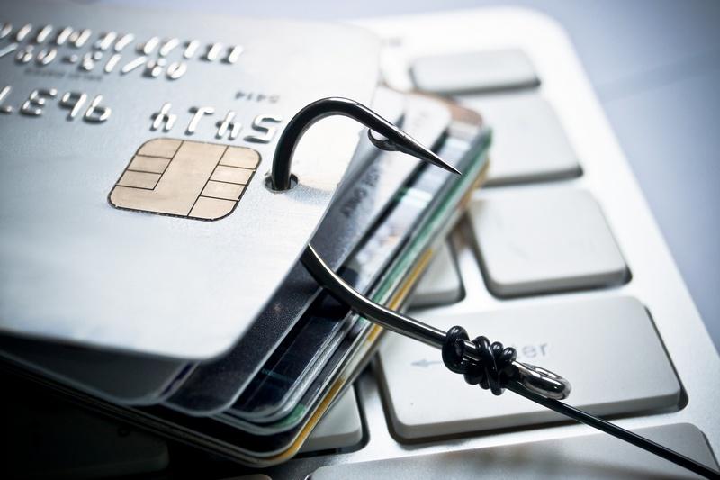 Полезно знать: схемы мошенничества на ОLX