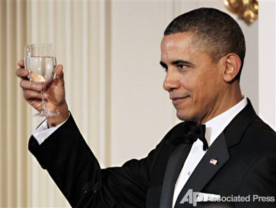 Барак Обама объявил сентябрь 2016 года — месяцем подготовки к глобальным катастрофам. Presidential Proclamation - National Preparedness Month, 2016