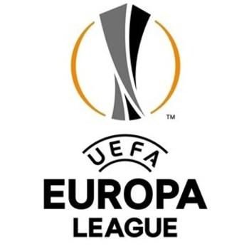 Стали известны соперники «Краснодара» и «Ростова» по 1/8 финала Лиги Европы