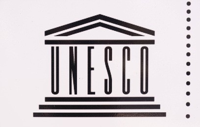 Израиль начал подготовку к выходу из ЮНЕСКО вслед за США