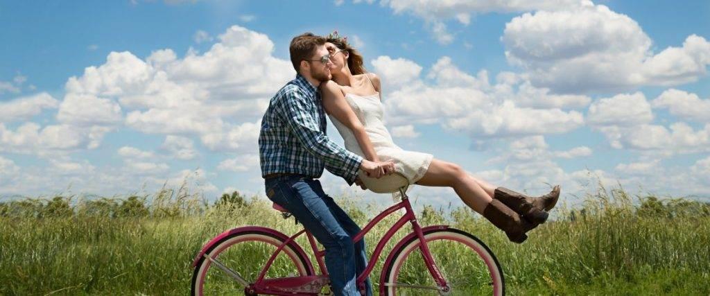 Беременность – попытка удержать чужого мужа