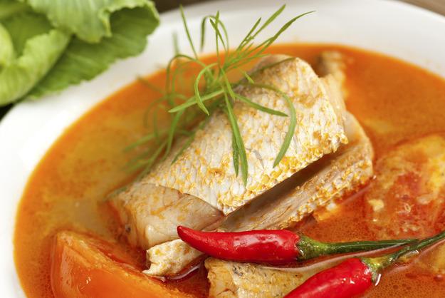 10 кулинарных хитростей