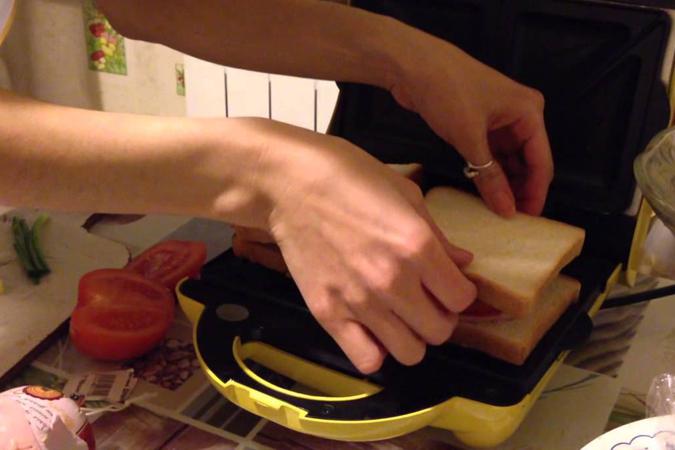 Топ-5 бесполезной бытовой техники для приготовления пищи