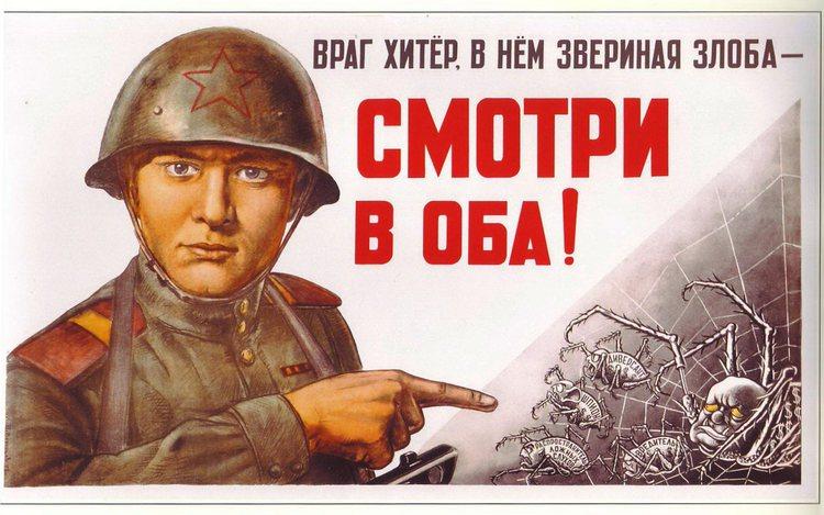 Евросоюз снова требует от России отказаться от понятия «иностранный агент»