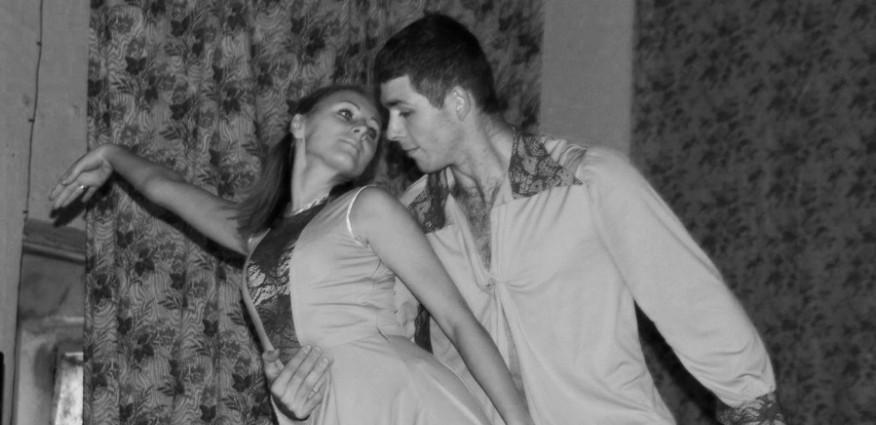 Александровцы. Трагическая судьба семьи Корзановых, погибших в авиакатастрофе