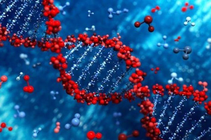 10 самых невероятных открытий и технологий, связанных с молекулой ДНК и генами