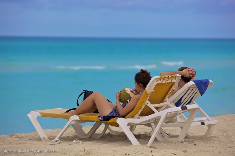 seks-turizm-na-kube-video