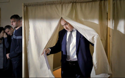 """""""По-братски"""". Болгария захотела российского вмешательства вне очереди"""