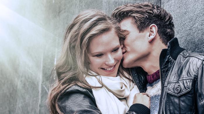 Феромоны — это миф или реальность?