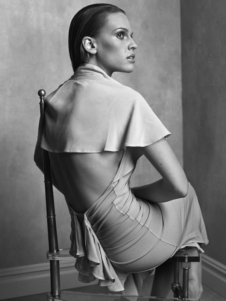 Хиллари Суонк celebrities, звезды, знаменитости