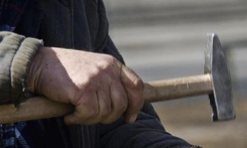 84-летний воронежец убил молотком внука, требовавшего деньги на наркотики