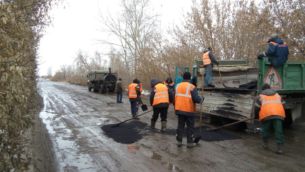 В Омске – стабильность