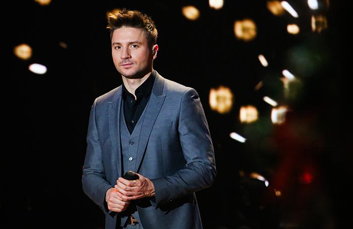 Почему снова Лазарев? Критики обсуждают выбор участника от России на «Евровидении»