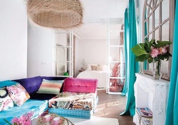 Как добавить уюта дизайну помещений при помощи декора