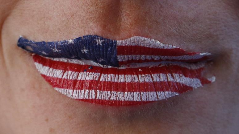 CHRISTIAN SCIENCE MONITOR: От былой безответной любви к США у россиян осталось лишь разочарование