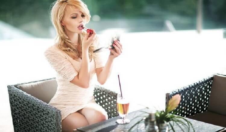 5 вещей, которые отталкивают от вас мужчин