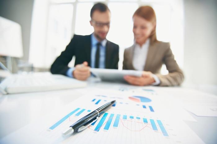 Делаем первые шаги к работе.  Фото: prostoinvesticii.com.