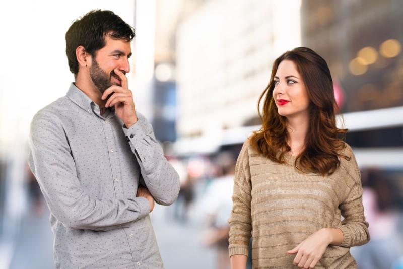 4 ситуации, когда мужчину можно просто понять, и 4 – когда лучше не надо