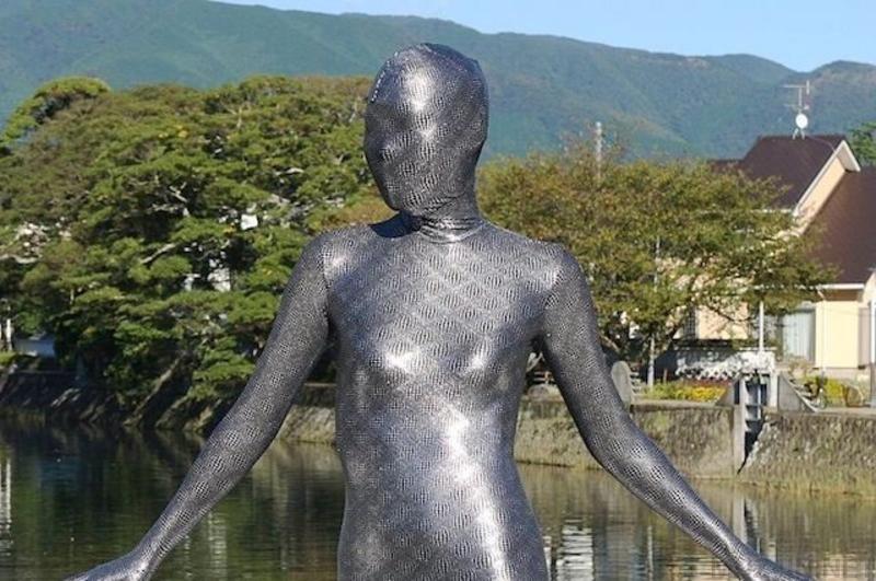 10 невероятных японских увлечений