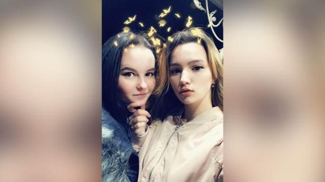 Новосибирских студенток отчислили из колледжа за бритье ног