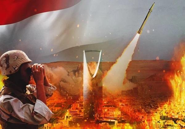 Американская база в Ракке подверглась ракетным ударам