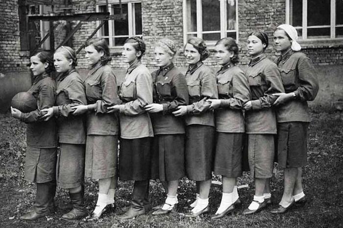 Девушки архангельска пикантные фото