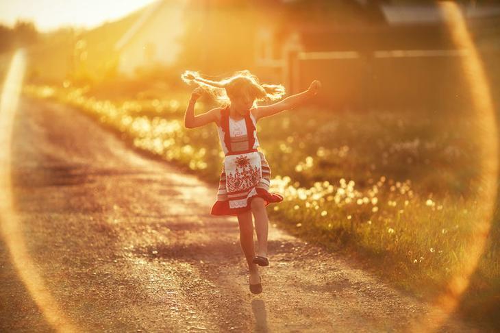 Александра Еремеевская, Россия дети, детские фото, детство, конкурс, летние фото, лето, трогательно, фотографии