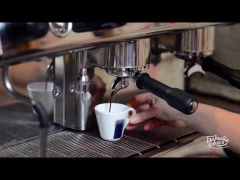 Как сварить идеальный кофе в домашних условиях