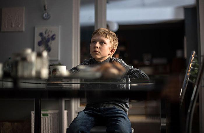 Шансы Звягинцева на «Оскар» могут разбиться о «санкционный список»?