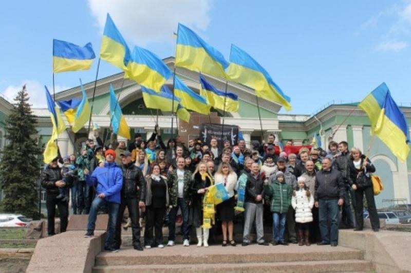 Реинтеграция Донбасса: власть хочет заменить добробаты проукраинскими переселенцами