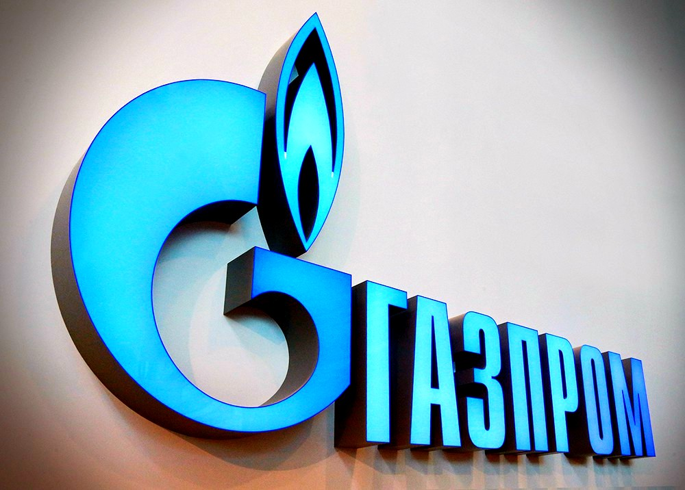 «Газпром» взорвал рынок евробондов