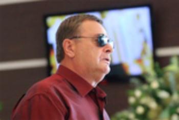Отец Жанны Фриске считает, что Шепелев хочет его посадить или убить