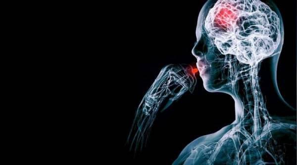 Эффект плацебо в круговоре жизни. Как самовнушение наделяет нас сверхспособностями?