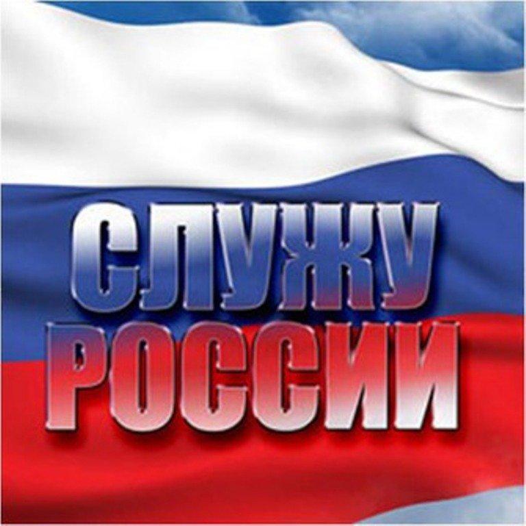 Путин изменил форму ответа военных на благодарность командира