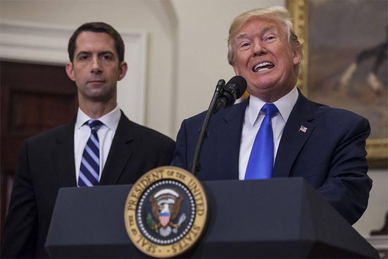 Госдеп: США продолжат сотрудничество с РФ по Сирии