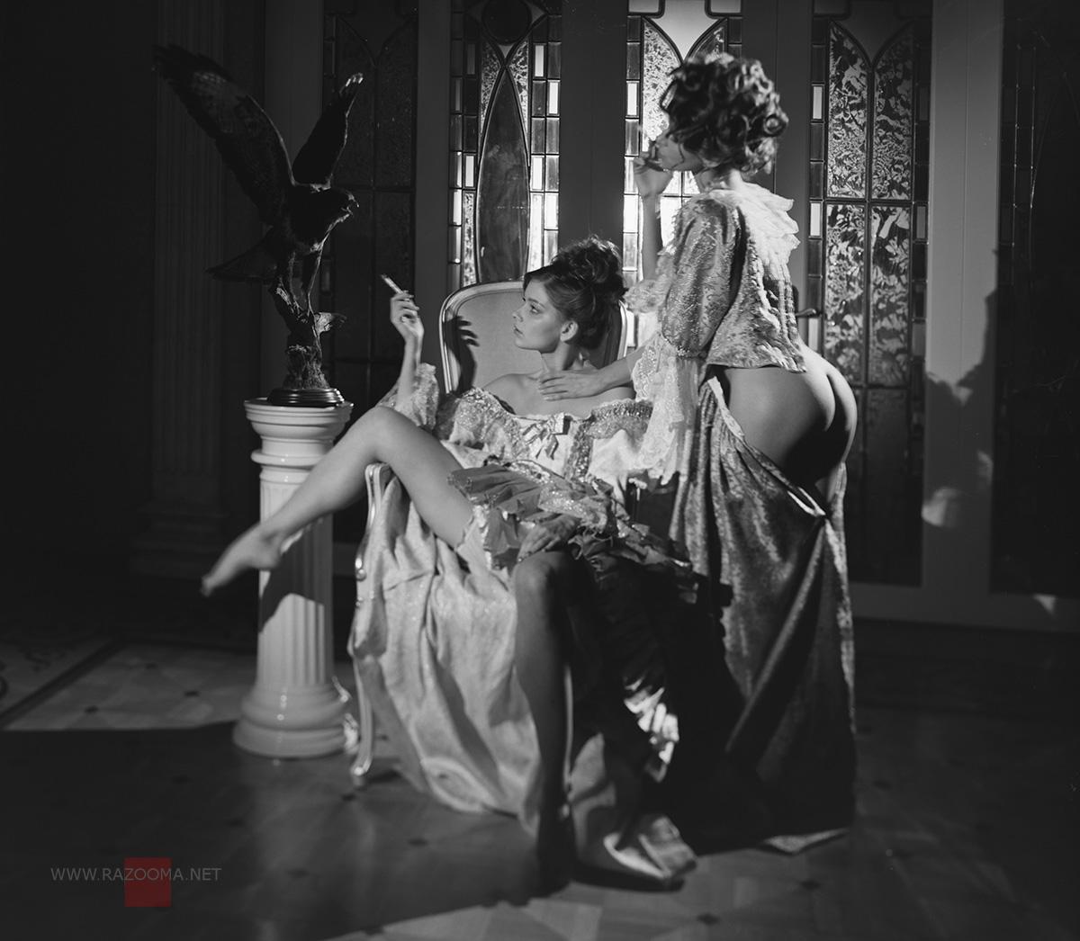 seksualnie-fantazii-devushek-rasskazi