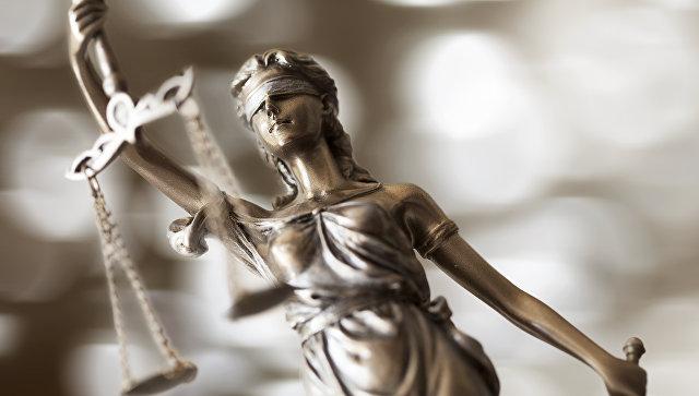 Защита гендиректора стройкомпании обжалует приговор за хищения на Восточном