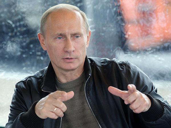 У Путина есть бомба, намного страшнее ядерной