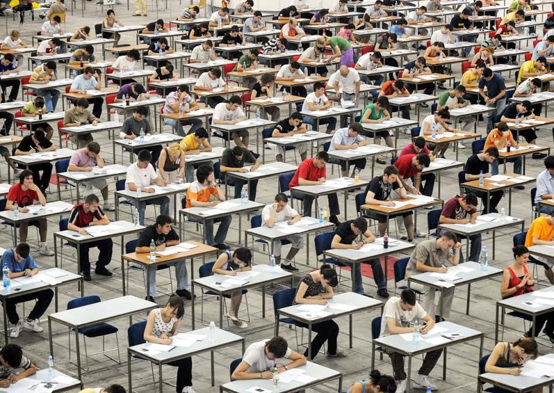 «Навыки XXI века»: новая реальность в образовании