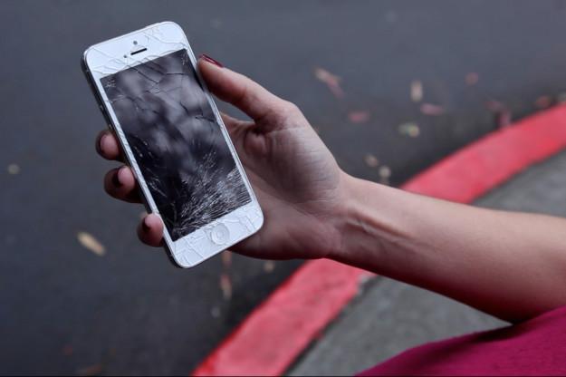 С этими советами экран вашего мобильного будет как новенький. Никаких царапин
