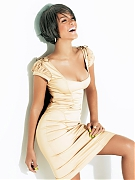 Рианна (Rihanna) в фотосессии Кеннета Вилларда (Kenneth Willardt) (2007)