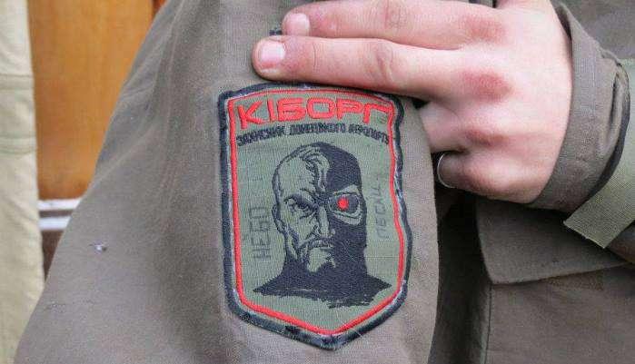 Порошенко готовит штрафбаты для войны в Донбассе