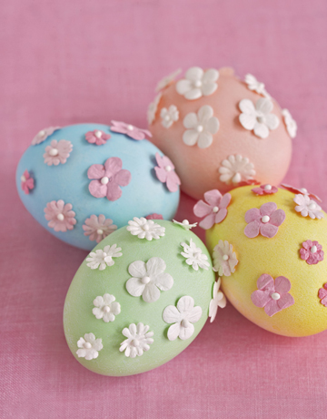 пасхальные яйца (360x460, 113Kb)
