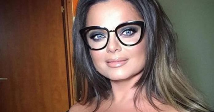 43-летняя Наташа Королева опозорилась из-за своего неудачного наряда