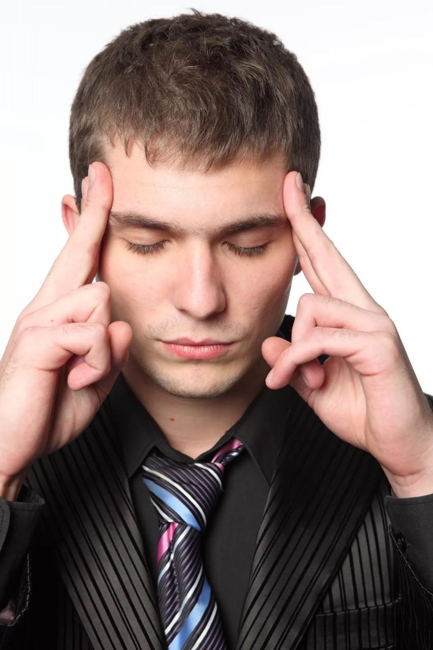 Почему мозг человека отказывается верить тому, что не нравится?