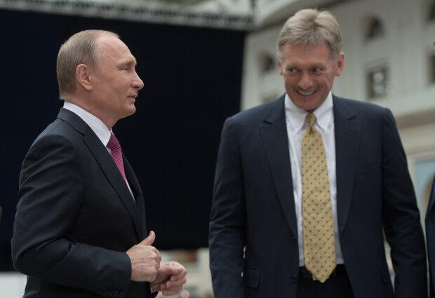"""Россия сорвалась на новые угрозы: """"Если Украина выйдет из Минских соглашений..."""""""