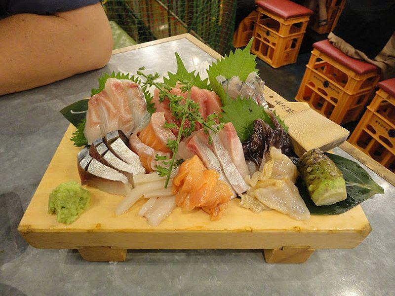 japanfood11 Японская кухня