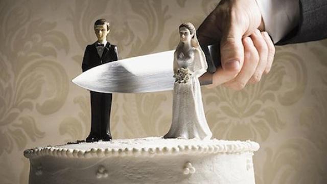 Последняя переписка мужа с женой